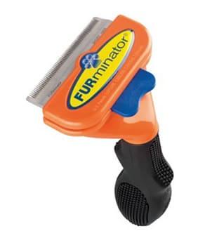 Schredder Werkzeug